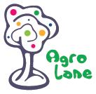Agrolane
